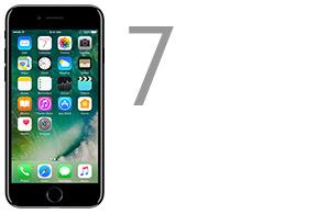 iphone 7 scherm vervangen goedkoop