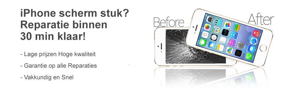 Iphone Reparatie Amsterdam Smartphone Repair Amsterdam